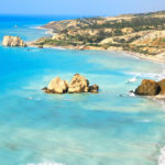 The Withdrawal Agreement and Residency Rights in Cyprus