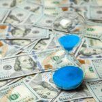 Michael Damianos & Co LLC advises EBRD on up to EUR 10 million financing to Kormotech