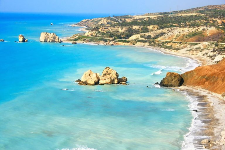 Obtaining a Permanent Residence Permit in Cyprus-Your Home in the EU