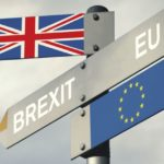 UK's withdrawal from the EU