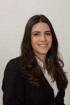 christina aloupa damianos law associate