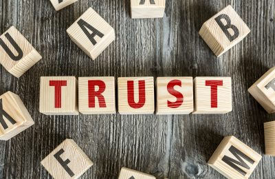 damianoslaw_trust_co_Q5mpo