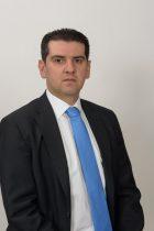 michael damianos