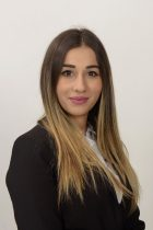 victoria agkelide damianos law associate